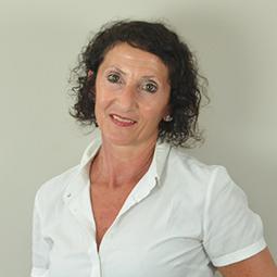 Francesca Fiorinelli